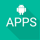 A1 Apps Store Market icon