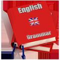English Grammar Practice Test