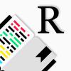 ReadDict icono