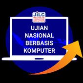 UNBK JILC icon