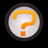 Знаете ли вы? ikona