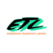 ETL APP icon