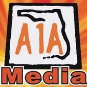 A1A Media Network icon