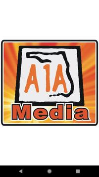 A1A Media Network poster