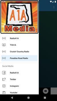 A1A Media Network screenshot 3