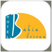 HOTEL BAHIA SERENA icon