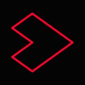 Atresplayer icon