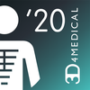 Complete Anatomy Platform 2020 图标