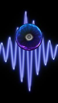 3d Sound Ringtones - Digital Effects New Ringtones poster