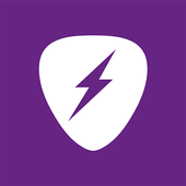 Play Trinity Rock & Pop icon