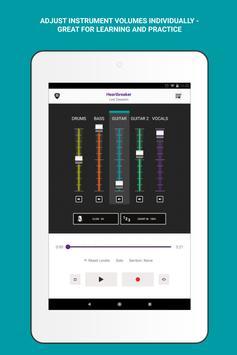 Play Trinity Rock & Pop screenshot 10
