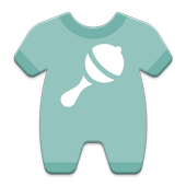 Baby Things List icon