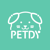 PETDY icon
