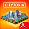 Citytopia®-icoon