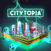 Citytopia® ikona