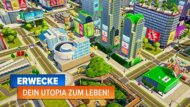 Citytopia® Screenshot 14