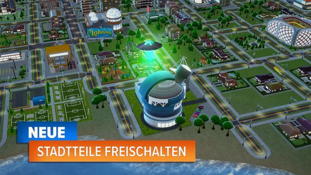Citytopia® Screenshot 17