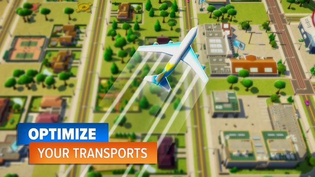 Citytopia® screenshot 20