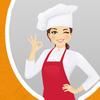حلويات و اطباق أم وليد 2020 icon