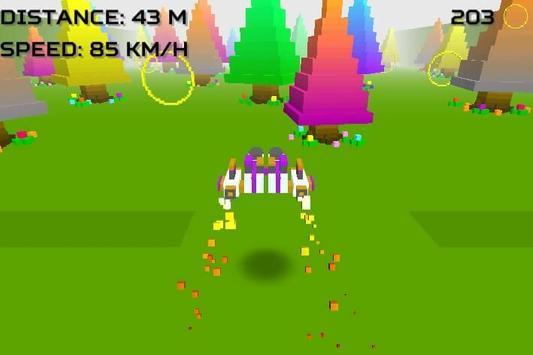 Sky Hover screenshot 2