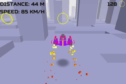 Sky Hover screenshot 4