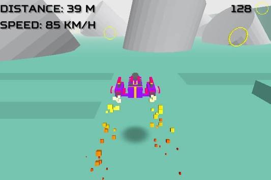 Sky Hover screenshot 5