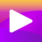 IPTV Player icon