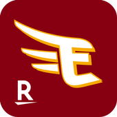 AtEagles -Rakuten Eagles/Official App- icon