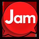 【公式コミュニティ&攻略】Jam(ジャム) APK