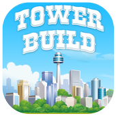 Tower Build icon