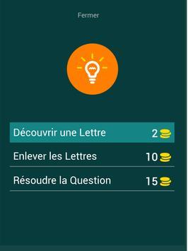 Quiz Logo Algérie screenshot 12