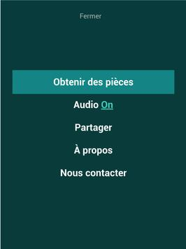 Quiz Logo Algérie screenshot 13