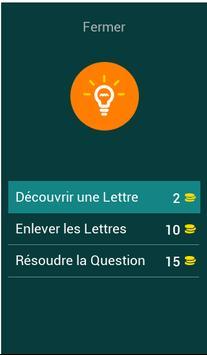Quiz Logo Algérie screenshot 5
