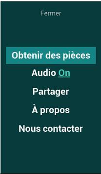Quiz Logo Algérie screenshot 6