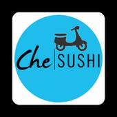 Che Sushi Moto icon
