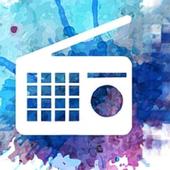 Radio G icon