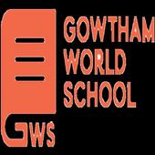 GWS Parent icon