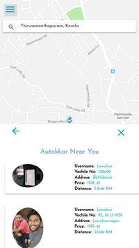 Autokkaran screenshot 7