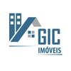 ikon GIC