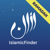 Athan: Prayer Times, Azan, Al Quran & Qibla Finder v6.3.1 (Premium) (Unlocked) + (Versions) (21 MB)