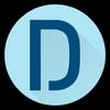 ikon DANA Modular