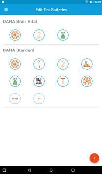 DANA Modular screenshot 12
