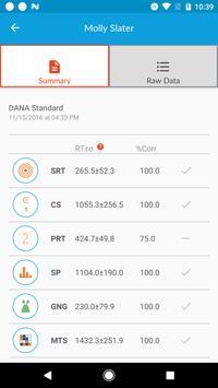 DANA Modular screenshot 7
