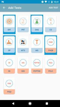 DANA Modular screenshot 4