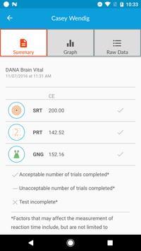 DANA Modular screenshot 6