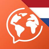 Learn Dutch. Speak Dutch icon