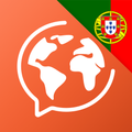 Learn Portuguese FREE 🇵🇹
