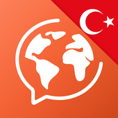 Learn Turkish Free 🇹🇷 icon