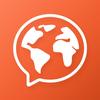 Aprenda idiomas grátis - Mondly APK
