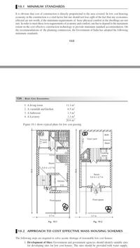 Basic Civil Engineering Books & Lecture Notes تصوير الشاشة 5